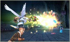 kid-icarus-uprising-3ds-screenshot-capture-images-artworks-24-11-2011-15