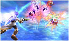 kid-icarus-uprising-3ds-screenshot-capture-images-artworks-24-11-2011-16
