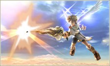 kid-icarus-uprising-3ds-screenshot-capture-images-artworks-24-11-2011-17