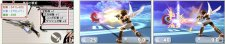 kid-icarus-uprising-3ds-screenshot-capture-images-artworks-24-11-2011-21