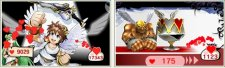 kid-icarus-uprising-3ds-screenshot-capture-images-artworks-24-11-2011-22