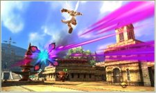 kid-icarus-uprising-3ds-screenshot-capture-images-artworks-24-11-2011-24