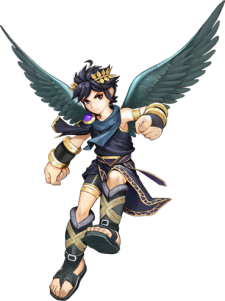 kid-icarus-uprising-3ds-screenshot-capture-images-artworks-24-11-2011-30