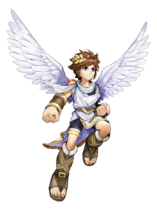 kid-icarus-uprising-3ds-screenshot-capture-images-artworks-24-11-2011-33