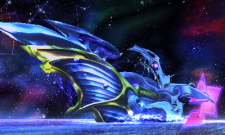 Kid-Icarus-Uprising_5
