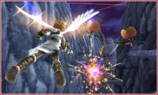 Kid-Icarus-Uprising_7