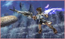 Kid-Icarus-Uprising_8