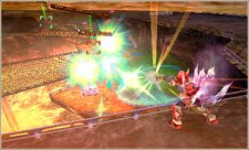 Kid Icarus Uprising multi images screenshots 003