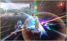 Kid Icarus Uprising multi images screenshots 009