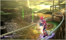 Kid Icarus Uprising multi images screenshots 010