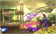 Kid Icarus Uprising multi images screenshots 020