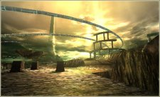 Kid Icarus Uprising multi images screenshots 021