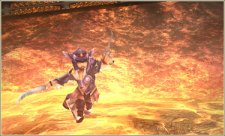 Kid Icarus Uprising multi images screenshots 024