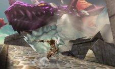 Kid-Icarus-Uprising_screenshot-10