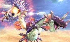 Kid-Icarus-Uprising_screenshot-12