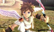 Kid-Icarus-Uprising_screenshot-1
