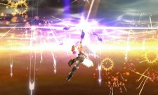 Kid-Icarus-Uprising_screenshot-2
