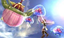 Kid-Icarus-Uprising_screenshot-3