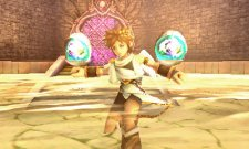 Kid-Icarus-Uprising_screenshot-4