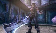 Kid-Icarus-Uprising_screenshot-5