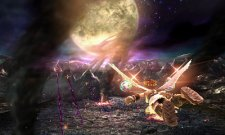 Kid-Icarus-Uprising_screenshot-6