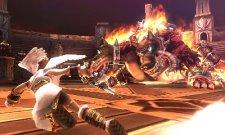 Kid-Icarus-Uprising_screenshot-7