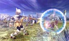 Kid-Icarus-Uprising_screenshot-8