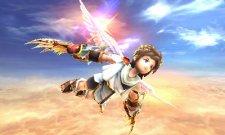 Kid-Icarus-Uprising_screenshot-9
