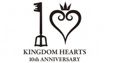 Kingdom-Hearts-10th-Anniversary_27-01-2012_logo