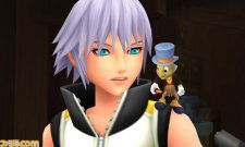 kingdom_hearts_3d-10