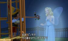 kingdom_hearts_3d-11