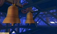 kingdom_hearts_3d-2