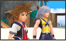 Kingdom-Hearts-3D_2