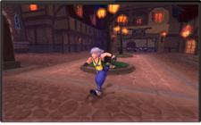 Kingdom-Hearts-3D_3