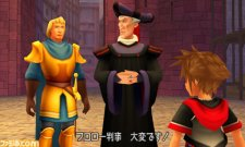 kingdom_hearts_3d-4