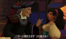 kingdom_hearts_3d-5