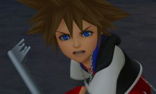 Kingdom-Hearts-3D-Dream-Drop-Distance_10