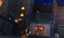 Kingdom-Hearts-3D-Dream-Drop-Distance_11