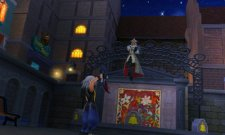 Kingdom-Hearts-3D-Dream-Drop-Distance_12
