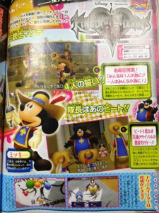 Kingdom-Hearts-3D-Dream-Drop-Distance_14-12-2011_scan-2