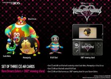 Kingdom-Hearts-3D-Dream-Drop-Distance_16-05-2012_bonus