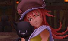 Kingdom-Hearts-3D-Dream-Drop-Distance_16-05-2012_screenshot-10