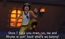 Kingdom-Hearts-3D-Dream-Drop-Distance_16-05-2012_screenshot-1