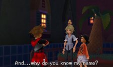 Kingdom-Hearts-3D-Dream-Drop-Distance_16-05-2012_screenshot-3