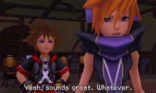 Kingdom-Hearts-3D-Dream-Drop-Distance_16-05-2012_screenshot-5