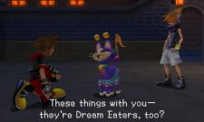 Kingdom-Hearts-3D-Dream-Drop-Distance_16-05-2012_screenshot-6