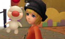 Kingdom-Hearts-3D-Dream-Drop-Distance_16-05-2012_screenshot-7