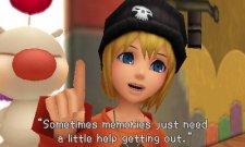 Kingdom-Hearts-3D-Dream-Drop-Distance_16-05-2012_screenshot-8