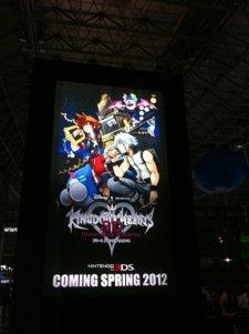 Kingdom-Hearts-3D-Dream-Drop-Distance_16-09-2011_picture
