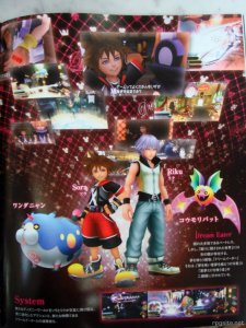 Kingdom-Hearts-3D-Dream-Drop-Distance_16-09-2011_scan-1